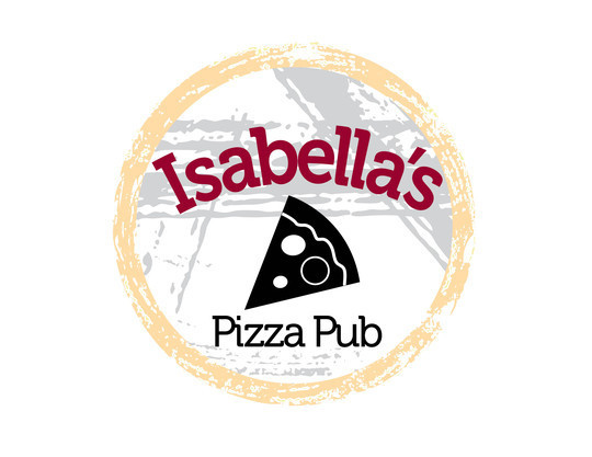 Isabella's Pizza Pub - Friendly, Fresh, and Fun